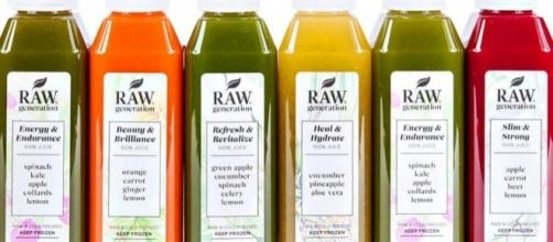 12 Best Detox Juice Cleanses in 2017 - Delicious Juice Cleanse ... - bestproducts.com