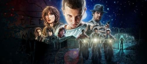 3 Things We Already Know About 'Stranger Things' Season 2 ... - creators.co