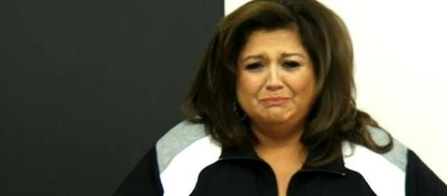 Abby Lee Miller Opens Up About Her Prison Sentence, Claims She's ... - inquisitr.com