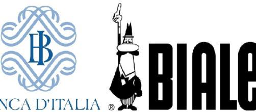 Alcune buone opportunità per trovare lavoro in Banca d'Italia o in Bialetti
