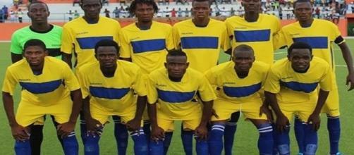 Championnat – Info Sport Haiti - infosporthaiti.com