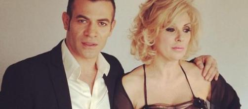 Gianni e Tina via da Uomini e Donne?