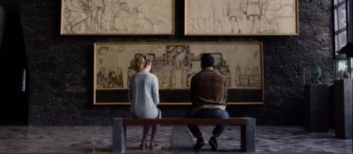 Giornata Internazionale dei Musei - Le opere d'arte nei film e nelle serie tv: Sense8 e Diego Rivera