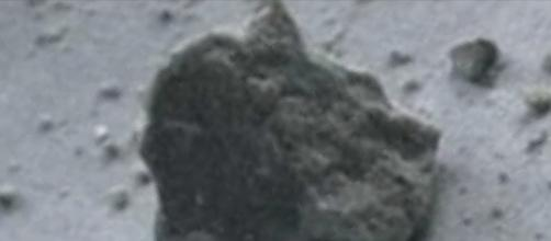 'Grey Death': the drug that looks like concrete can kill in one dose (WFLA News Channel 8/YouTube)