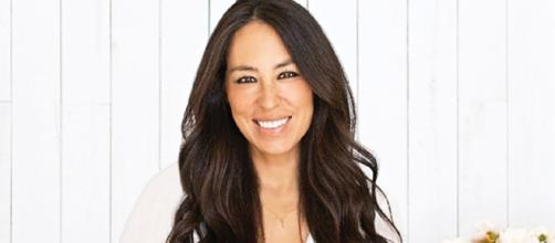 Joanna Gaines opens up ... - usmagazine.com
