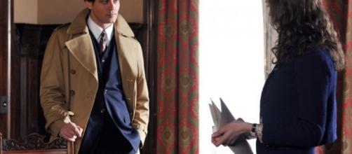 L'Onore e il Rispetto 5 : Le foto migliori di Tonio Fortebracci ... - melty.it