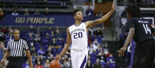 NBA Draft Profiles: Top 5 Point Guards For Philadelphia 76ers - thesixersense.com