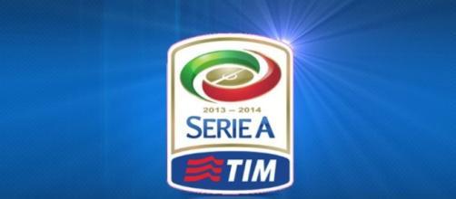Pronostici Serie A 36 giornata consigli scommesse - scommesselive.com