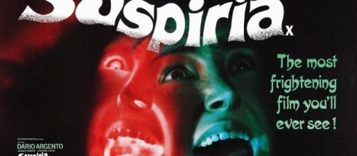 Radiohead's Thom Yorke Will Score 'Suspiria' Starring Dakota ... - fandango.com