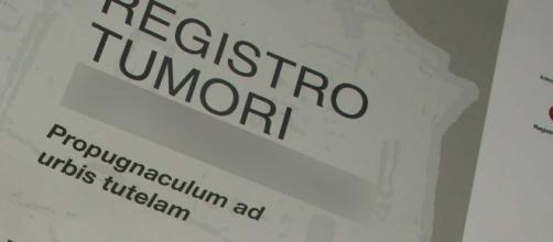 Registro tumori, via libera della Commissione Sanità al ... - sardiniapost.it