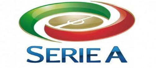 Roma-Juventus: le probabili formazioni