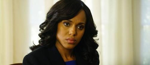 Scandal screen grab from ABC network