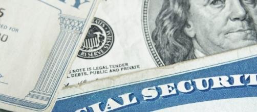 Seize the Moment, Strengthen Social Security - AMAC, Inc. - amac.us