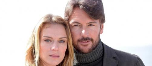 Solo per Amore 2: la prima puntata è andata in onda l'11 maggio - Panorama