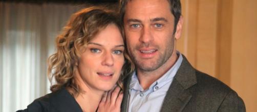 Solo per Amore: le prime anticipazioni sulla seconda serie della ... - panorama.it