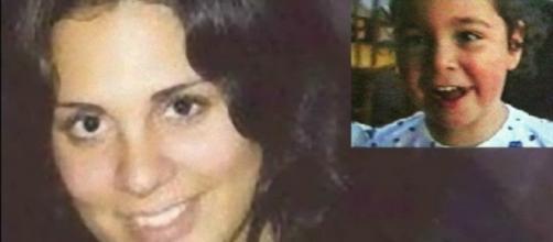 Svolta nel caso della scomparsa di Angela Celentano. Ritrovata Celeste Ruiz. - Copyrights: vitadamamma.com