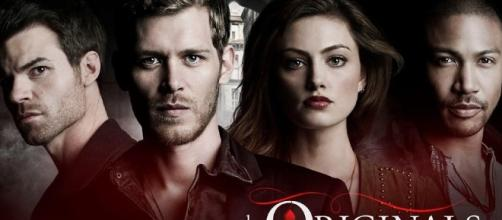 The Originals' Season 5 Petition Created To Save The Show - inquisitr.com