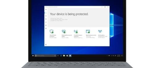What is Windows 10 S? Microsoft's Chrome-style operating system ... - thesun.co.uk