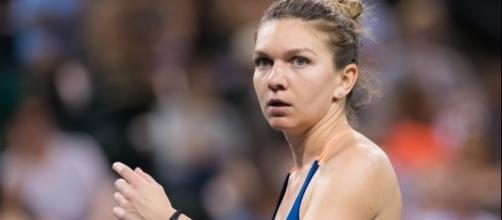 WTA Mutua Madrid Open 2017   Latest Tennis Schedules & Draws ... - britwatchsports.com