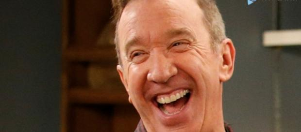 "ABC says ""So long"" to Tim Allen and ""Last Man Standing"" for fall 2017 after six seasons.- csmonitor.com"