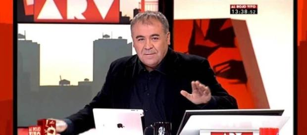 Al rojo vivo adelanta su emisión este lunes con motivo de la ... - elconfidencial.com