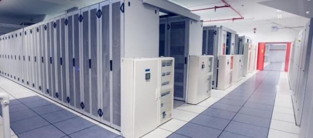 Apple plans $1 billion expansion at data center in Nevada ... - deseretnews.com