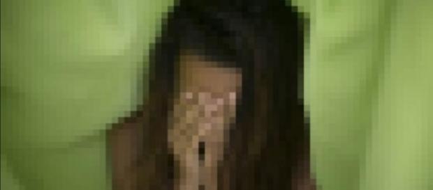 Culpados podem ter sido descobertos em estupro - Imagem/Ilustrativa: Google