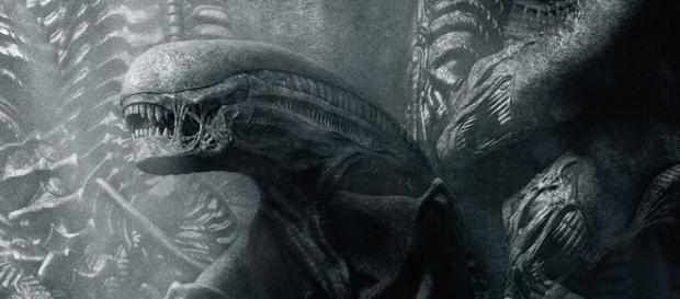 Der Ursprung des berüchtigten Alien wird in Covenant endlich gelüftet.