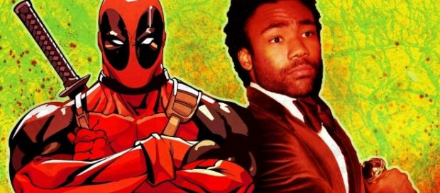 Donald Glover, Master of All Trades, Is Making a 'Deadpool ... - theringer.com