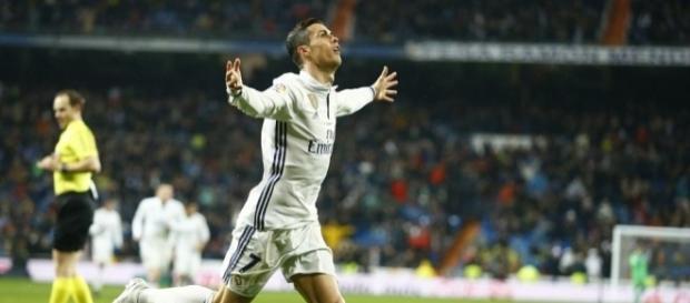El Real Madrid otra vez hundé al Atlético de Madrid para llegar a otra final - Vía mundodeportivo.com