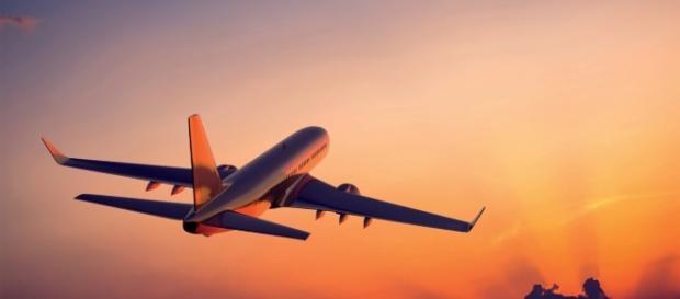 El riesgo aumenta para los pasajeros frecuentes