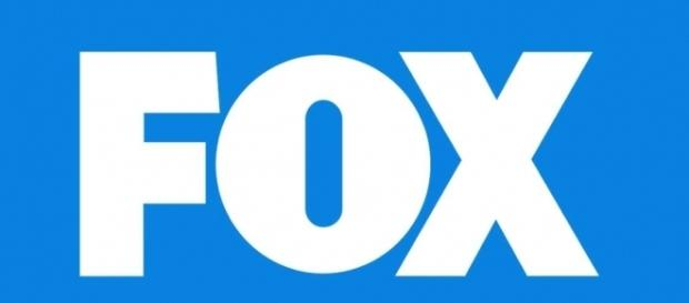 Fox TV annuncia le serie TV rinnovate e cancellate