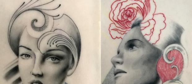 Gabriele Pellerone Artwork 1 - Università Magna Grecia Catanzaro