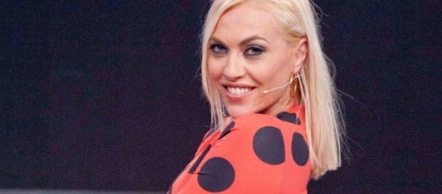 GH VIP 5: Descubre el nuevo proyecto televisivo de Daniela Blume ... - elconfidencial.com