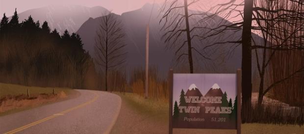 La terza stagione di Twin Peaks arriva su Sky in contemporanea con ... - newsart.org