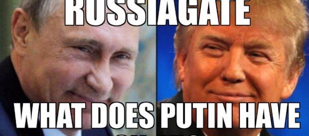 L'indagine sul Russiagate continua comunque