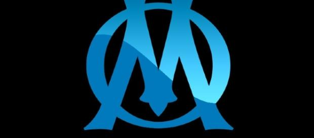 Lorient OM Marseille en streaming direct live - videobuzzy.com
