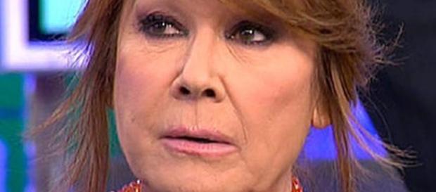 Mila Ximénez, primera candidata firme a participar en ... - diezminutos.es
