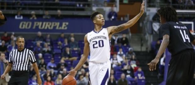 NBA Draft Profiles: Top 5 Point Guards For Philadelphia 76ers - thesixersense.com