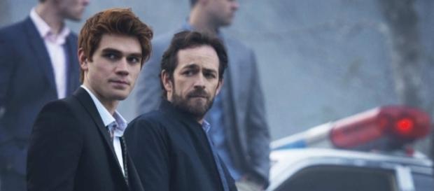 Riverdale Series Premiere Recap: Teenage Wasteland - vulture.com