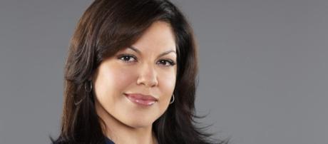 Après avoir décidé de quitter Grey's Anatomy, Sara Ramirez pourrait faire son retour dans la série !