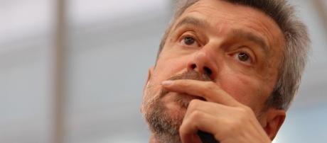 Riforma pensioni anticipate Damiano - blogspot.com
