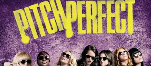 "2012'S Guilty Pleasure film ""Pitch Perfect"".. - justjared.com"