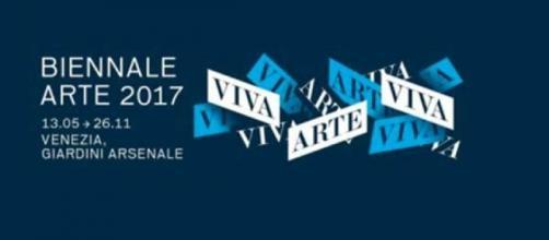 57esima edizione della Biennale di Venezia - Fonte immagine: artemagazine.it