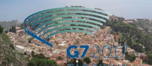 Il 26 e 27 maggio prossimi a Taormina in programma il G7. La famosa cittadina siciliana si sta preparando per il grande evento