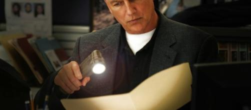 Amazon.com: NCIS, Season 12: Amazon Digital Services LLC - amazon.com