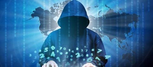 Attacco hacker alla Farnesina e le cyberspie fantasma - Remocontro - remocontro.it