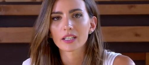"""Aylén Milla fue tildada de """"rasca"""" por este nuevo look - TKM - mundotkm.com"""