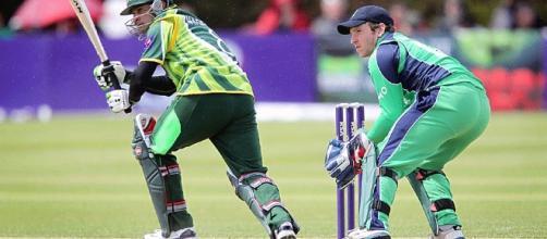 Bangla vs Ireland live streaming 1st ODI: Ireland 275/5 (47.0/47 ov, target ... - goo.gl