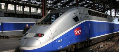 Bientôt le Wifi dans 128 gares françaises - futura-sciences.com